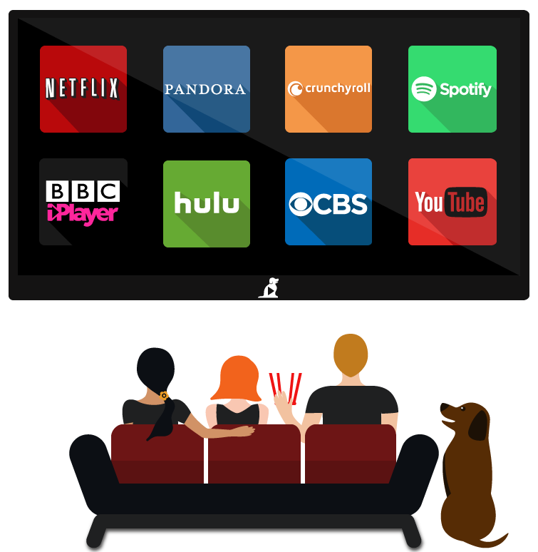 tv-couch.png