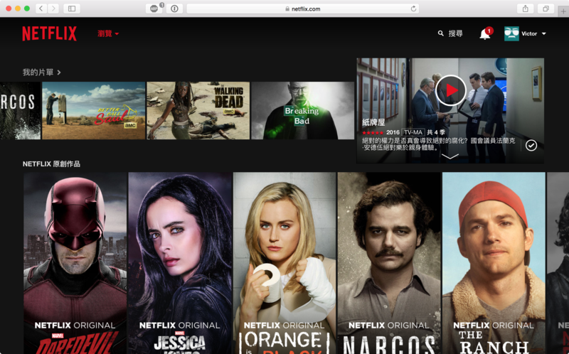 8_netflix_website.png
